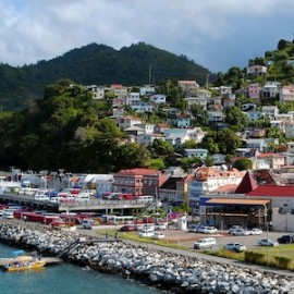 Grenada_Overview_St_George_s.jpg