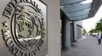 IMF sees positive economic growth for Grenada in 2018 and 2019