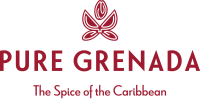 Grenada Tourism Authority growth 1st quarter of 2019